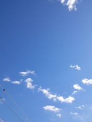 野村佑香 公式ブログ/気持ちよく! 画像1