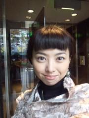 野村佑香 公式ブログ/あふたー 画像1