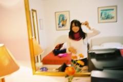 野村佑香 公式ブログ/self portrait in Italy 3 画像2