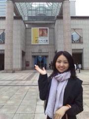 野村佑香 公式ブログ/かたや高床式、かたや追い炊き式 画像1