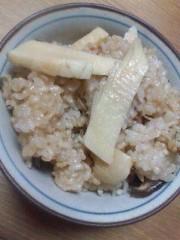 野村佑香 公式ブログ/春を食べる 画像1