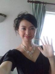 野村佑香 公式ブログ/おはようございます♪ 画像1