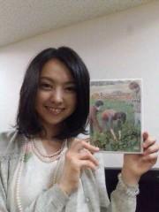 野村佑香 公式ブログ/今日発売のDVD です♪ 画像1