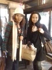 野村佑香 公式ブログ/オーガニック日和 画像3