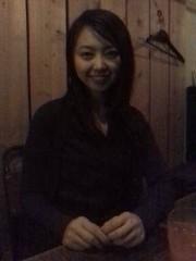 野村佑香 公式ブログ/27 画像1