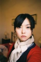 野村佑香 公式ブログ/self portrait in Italy 2 画像3