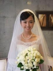 野村佑香 公式ブログ/ご報告が遅くなりました。。 画像1