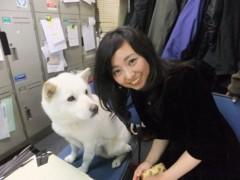 野村佑香 公式ブログ/お父さん!!! 画像2