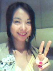 野村佑香 公式ブログ/行ってきまーす! 画像1