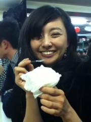 野村佑香 公式ブログ/お父さん!!! 画像3