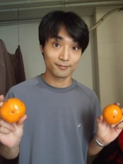 野村佑香 公式ブログ/もう1週間もきりまして。 画像2