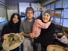 野村佑香 公式ブログ/タルマーリー訪問記 その1 画像3