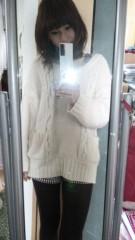 愛内りりあ 公式ブログ/私服&ヘア 画像1