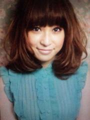 愛内りりあ 公式ブログ/自炊 画像2