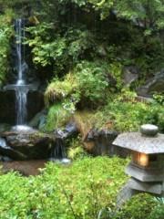 愛内りりあ 公式ブログ/自然。 画像1