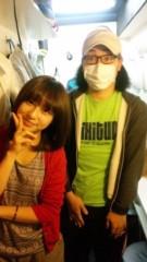 愛内りりあ 公式ブログ/NO.11 画像1