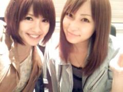 愛内りりあ 公式ブログ/ミルクカフェでの1日 画像1