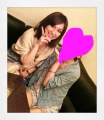 愛内りりあ 公式ブログ/おはよー 画像1