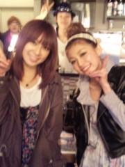 愛内りりあ 公式ブログ/今夜はPARTY☆ 画像1