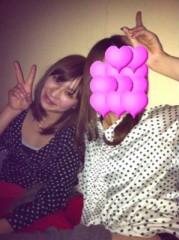 愛内りりあ 公式ブログ/HAPPY BIRTHDAY 画像2