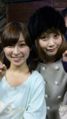愛内りりあ 公式ブログ/RINA 画像2