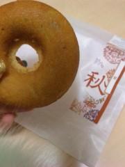 愛内りりあ 公式ブログ/今日の夜ご飯は 画像2