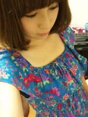 愛内りりあ 公式ブログ/もうすぐ!! 画像1