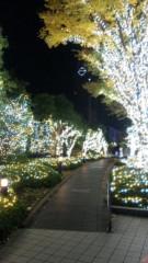 愛内りりあ 公式ブログ/もうすぐクリスマス 画像1