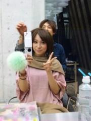 愛内りりあ 公式ブログ/Xel-Ha 画像1