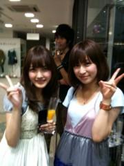 愛内りりあ 公式ブログ/MALIKA 画像2