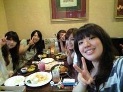 愛内りりあ 公式ブログ/青春 画像2