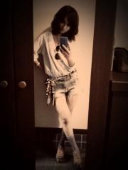 愛内りりあ 公式ブログ/私服! 画像1