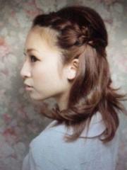 愛内りりあ 公式ブログ/自炊 画像3