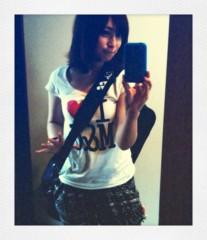 愛内りりあ 公式ブログ/運動! 画像1