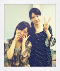 愛内りりあ 公式ブログ/NO.6 画像2