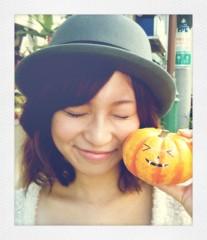 愛内りりあ 公式ブログ/1000人美女 画像1