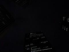 齊藤豪 公式ブログ/ロケのちやっと風立ちぬ 画像1