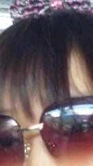 新垣桃菜(JK21) 公式ブログ/2011-01-09 22:26:22 画像1