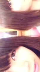新垣桃菜(JK21) 公式ブログ/少女時代(´∇`) 画像1