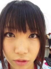 新垣桃菜(JK21) 公式ブログ/JK21新メンバー!! 画像1