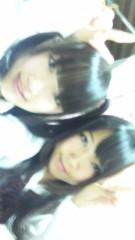 新垣桃菜(JK21) 公式ブログ/石の上にも三年。 画像1