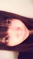新垣桃菜(JK21) 公式ブログ/東京→大阪→家→学校 画像1