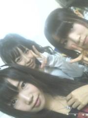 新垣桃菜(JK21) 公式ブログ/JK21やねん。 画像1