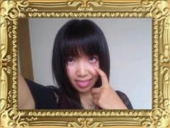 新垣桃菜(JK21) 公式ブログ/聞いて下さい(^ω^) 画像1