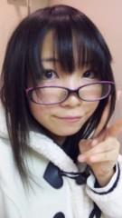 新垣桃菜(JK21) 公式ブログ/なももきからあ(*_*) 画像1