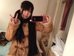 新垣桃菜(JK21) 公式ブログ/ ランキング(´・ω・`)? 画像1