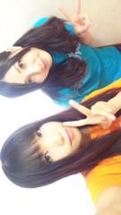 新垣桃菜(JK21) 公式ブログ/涙と笑顔は宝物. 画像2