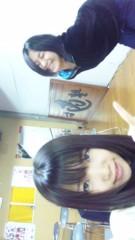 新垣桃菜(JK21) 公式ブログ/ダンスとウォーキング!! 画像1