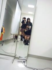 新垣桃菜(JK21) 公式ブログ/ 新垣ぐみヽ(・∀・)ノ 画像1