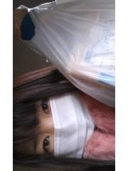 新垣桃菜(JK21) 公式ブログ/2011-01-05 20:41:41 画像1